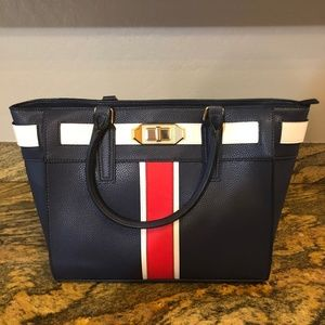 ALDO Tote - BRAND NEW WITH TAGS